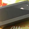 iPhone8 購入