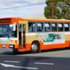神姫バス 4152