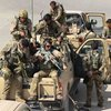 アフガニスタン、アメリカ軍の空爆の援助を受けて、クンドゥズ市の奪還作戦を開始