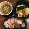 京都のつけ麺ランキング「つけ麺 きらり」