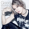 【Review】SHIN『Good Morning Dreamer』