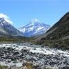 ニュージーランドに来てから一年経った近況とブログのあれこれについて