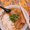 ビバ!沖縄 35COFFEE ・首里城・オレンジキッチン・五星そば・ドンキホーテ国際通り店