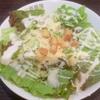 【CoCo壱】野菜を食べにCoCo壱へ