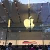 新「AppleCare」にMacユーザーが加入すべきか真剣に検討してみた。