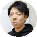 平野夏紀【教育百貨店ブログ】