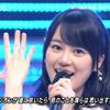 乃木坂46リズムフェスティバル攻略 簡単な曲ベスト5