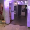 【ネカフェ】女性専用エリアあり!マンボーPLUS(マンボープラス)大宮西口店は完全個室の激安ネットカフェだった!