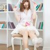 2014/7/20 duocos写真勉強会第三回(速報版)