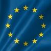 アドセンスのEUユーザーの同意ポリシーは放置で良いのか設定方法を調べました