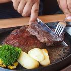創業40年のステーキチェーン「ステーキ 宮」のステーキが正しすぎる