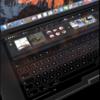 これが「MacBook Touch」コンセプト動画!〜疑似キーボードのリアルさがやばすぎる〜