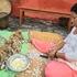 Gurung民族の結婚式② 準備