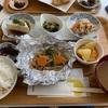 山形県米沢市 幻のお昼ご飯!?【田忠(たなちゅう)】