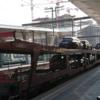 オーストリア・ウィーンからチェコ・プラハまで電車で行ってきた!【夏旅2017】#13
