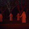 謎のカルトが崇めるものとは?J・ギレスピとS・コスタンスキが放つ純然たる宇宙的恐怖『THE VOID』。