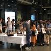 PyCon JP 2017 参加レポート