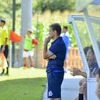 Tercera Division G1 第2節 Alondas - Deportivo Fabril