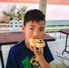 TAKA HARIのいいところ 美味しいパンが売っているパン屋さんが近い