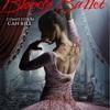 Bloody Ballet (2018)