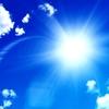 日焼け止めを塗っても赤くなるのは近赤外線のせい?近赤外線ってなに?