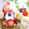 【食べログ】関西の高評価スイーツ・カフェ紹介記事をまとめました!その2