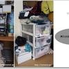 【ビフォーアフター】押入れを使いやすく整理整頓、溢れていた子ども服もスッキリ収納!