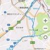 写真いろいろ 185 下北沢~新宿