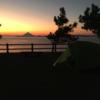 自転車日本一周、おすすめの【無料キャンプ場】7選 ー 北海道から九州まで