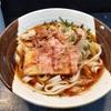 立ち喰い縛りの麺縛り   @各新幹線ホーム