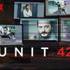 UNIT42ブリュッセルサイバー犯罪対策課/1〜3話