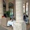 パリのパレ・ロワイヤル周辺のお薦めレストラン4選!ルーブルはお隣
