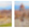【Unityシェーダ入門】ポリゴンの表面と裏面に別テクスチャを貼る