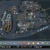 【シティーズ:スカイライン PS4】プレイ日記#11 メガロポリスになった都市をご紹介!