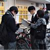 駅西A街区46億円の新図書館建設 に反対する署名 8,000筆突破なお継続中!