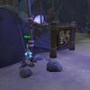 【World of Warcraft】Naz'jatarでCrimson Tidestallionを手に入れる方法のまとめ