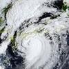 台風21号、北海道大地震で被災された方々に、衷心よりお見舞い申し上げます。