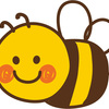 【悲報】エアコンの室外機にハチの巣を作られる