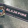 BLACK PINK 휘파람 練習動画