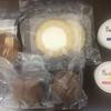 【低糖工房】低糖質食品の専門店でスイーツセットを購入!