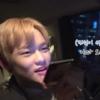【NCT】nctdream チョンロとメンバー達の電話での会話が自然でいいな・・・【動画】