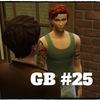 【Sims4 GB】#25 人生