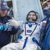 地球帰還後の宇宙飛行士の状態を気軽に体感出来る方法が身近にあった!