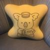 錦糸町にある立地最強ホテルロッテシティホテル錦糸町 コアラのマーチに囲まれて寝ることが出来るホテル