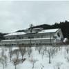 行ってきました!!  「蓬莱泉を醸す関谷醸造  仕込体験」 3/6更新