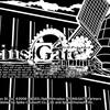 Steam版「STEINS;GATE ELITE」が配信開始、購入特典として「STEINS;GATE 線形拘束のフェノグラム」が付属する