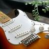 【予算20万円】初心者にもおすすめ!一生使っていけるエレキギター3選