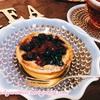 【紅茶とお菓子の美味しいペアリング】3種のベリータルトに合う紅茶