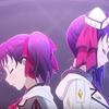 【感想】『ラブライブ!サンシャイン!!』TVアニメ2期  #8「HAKODATE」