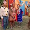 ネパールの結婚式に参加! 食べて、踊って、切なくなった話。
